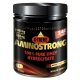 X-Trême Aminostrong Boite 240 cps