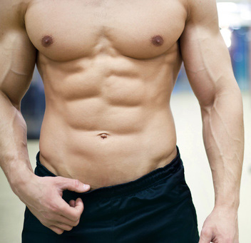 Musculation programmes exercices for Guide musculation