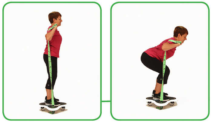 fit balance cuisses 2